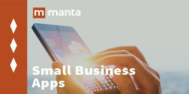 Manta Academy: Mobile Marketing - Expert Course