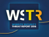 Website Security Threat Report 2016 – Key insights and recommendations
