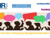 Align your stars: performance management that drives results