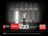 Assumption of Attack Webinars series #2: Protection des emails (French)