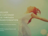 How to deliver optimised customer experience through digital transformation