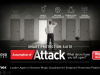 Assumption of Attack Webinars series #3: Mobility (Francais)