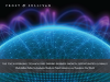 Top 50 Emerging Technologies: Growth Opportunities of Strategic Imperative