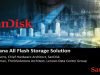 The All-Flash SAP HANA Solution: Performance, Economics, and Reliability