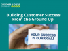 Building Success From the Ground Up