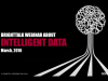 Intelligent Data  - How to Best Monetise Your Data