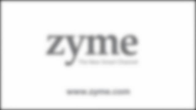 HP trusts Zyme to deliver their Channel Data Management (CDM) solution worldwide