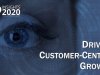 Insights2020 – Driving Customer-Centric Growth