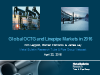Energy Markets: OCTG & Linepipe