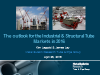 Industrial & Structural Tube & Pipe Market Outlook