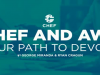 Chef and AWS: Your Path to DevOps