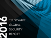 Understand Cybercrime Trends and Tactics to Defend Against Them