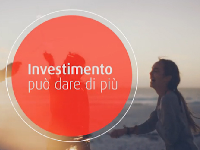 BMO Global Asset Management - Un introduzione