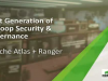 Next Generation of Hadoop Security & Governance