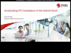 PCI Compliance for the Enterprise