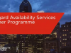 Sungard AS EMEA Partner Program - UK