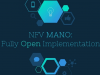 Multi-VIM, Performance-Optimized NFV Orchestration Made Easy