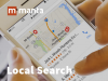 Local Search: The New Ways Customers Find Your Business