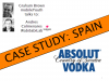 Branded Communities - Absolut Vodka