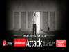 Assumption of Attack Webinars series #4: Hybrid Cloud Security (German)