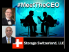 MeetTheCEO with Scality's Jerome Lecat