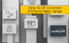 Using 4G LTE to Connect & Enhance Digital Signage
