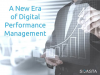 A New Era of Digital Performance Management