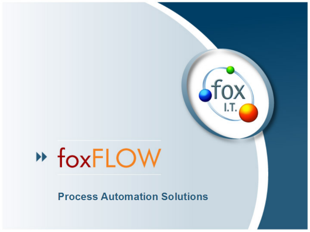 IT Process Automation, what can it do for my Organisation?