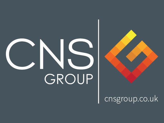Introduction to CNS Group