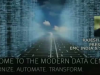 Modernize Your Data Center - 1 June