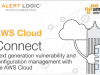 Next generation vulnerability and configuration management with the AWS Cloud
