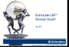 Schroder ISF Global Gold - May 2016