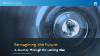 Internet of Things: Economic Benefit & Network Performance Challenges Lie Ahead
