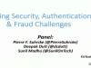 Next Generation Fraud Protection and Detection
