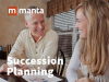 Succession Planning: Ensure the Future of Your Family Business