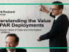 Understanding the Value of 3PAR Deployments