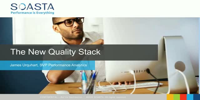 How Better Measurement of User Outcomes Drives System Quality