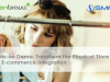 Hands-on Demo: How e-Commerce Integration Transforms in-Store Retailing