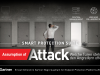 Assumption of Attack Webinars series #5: Central Management (German)