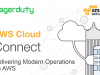 Delivering Modern Operations on AWS