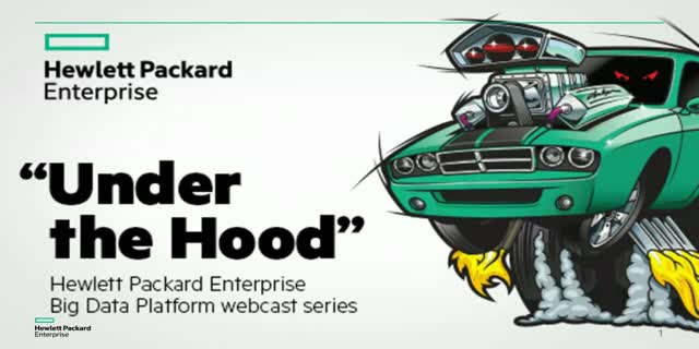 Under the Hood - Machine Learning Applied for Developers and Data Wizards
