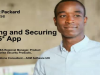 Building and Securing your 5* App