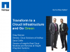 Companies are transforming to a Greener IT Data Center & Cloud