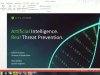 PROTECT Webcast - May 2016