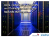 100G+ Data-Center Evolution and Challenges: Don't Try to Reinvent the Wheel!