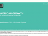 American Growth: How to Find Exceptional Companies