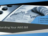 Understanding Your AWS Cloud Bill