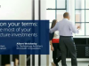 Cloud on your terms: make the most of your infrastructure investments