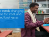 7 online trends changing the game for small and midsized businesses