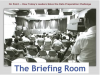 Briefing Room: How Today's Leaders Solve the Data Prep Challenge